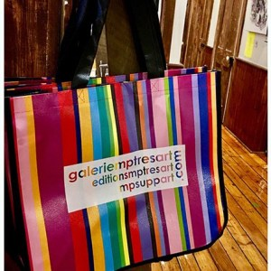galerie-mp-tresart-grand-sac-multicolore-1