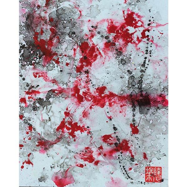 galerie mp tresart ciel rubis 1 daniel giroux
