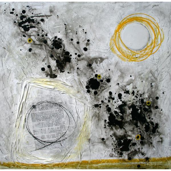 galerie mp tresart fragments de vie xi melanie poirier