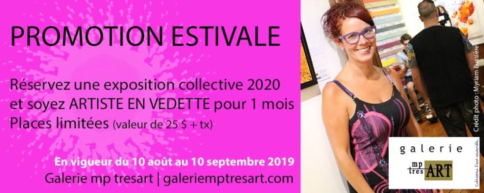 promotion-estivale-galerie-mp-tresart-aout-2019-3