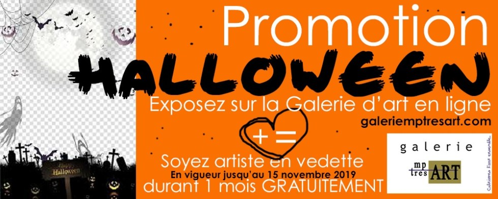 promotion-halloween-galerie-mp-tresart-mp-suppart