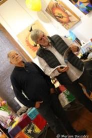 galerie-mp-tresart-melanie-poirier-myriam-bussiere-mb-photograph-vernissage-2-novembre-2019-117