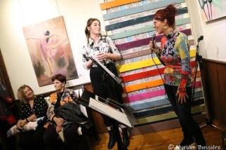 galerie-mp-tresart-melanie-poirier-myriam-bussiere-mb-photograph-vernissage-2-novembre-2019-126