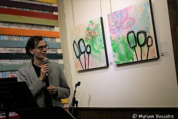 galerie-mp-tresart-melanie-poirier-myriam-bussiere-mb-photograph-vernissage-2-novembre-2019-127
