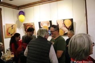 galerie-mp-tresart-melanie-poirier-myriam-bussiere-mb-photograph-vernissage-2-novembre-2019-153-1