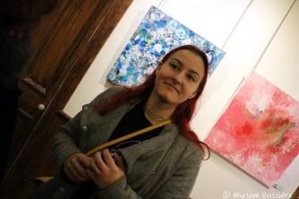galerie-mp-tresart-melanie-poirier-myriam-bussiere-mb-photograph-vernissage-2-novembre-2019-156-1