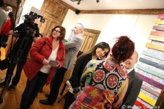 galerie-mp-tresart-melanie-poirier-myriam-bussiere-mb-photograph-vernissage-2-novembre-2019-168-1