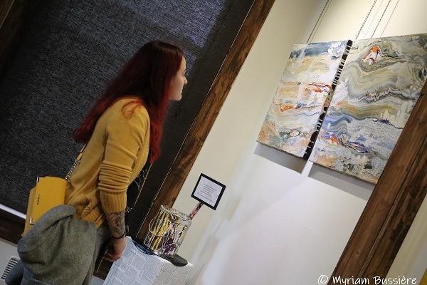 galerie-mp-tresart-melanie-poirier-myriam-bussiere-mb-photograph-vernissage-2-novembre-2019-175