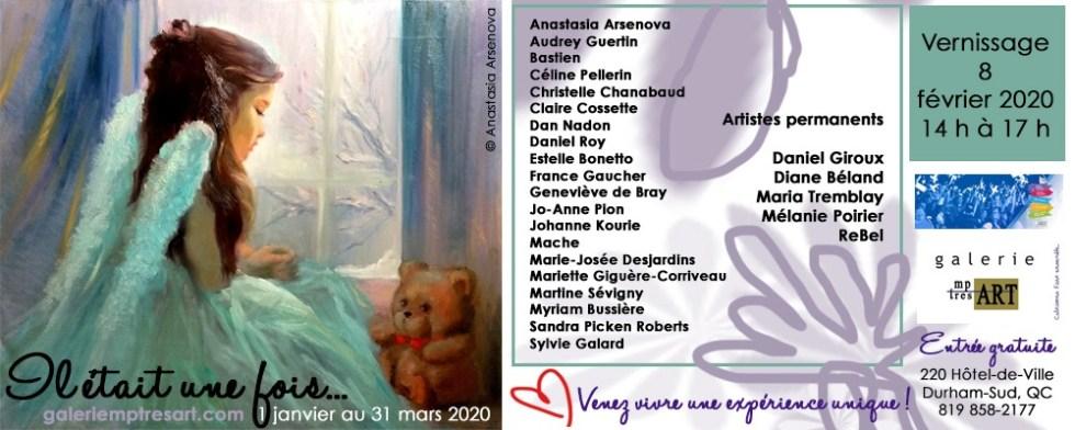 slider-carton-janvier-2020-galerie-mp-tresart-mp-suppart