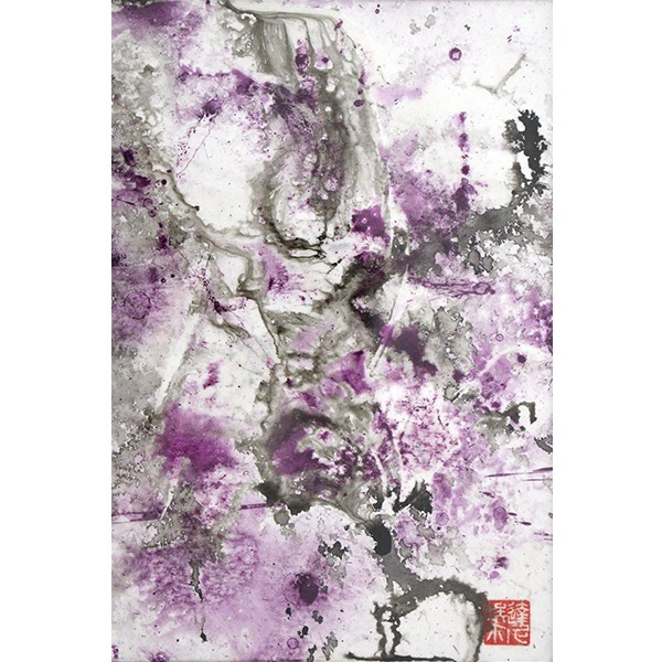 galerie-mp-tresart-purpureus-2-daniel-giroux