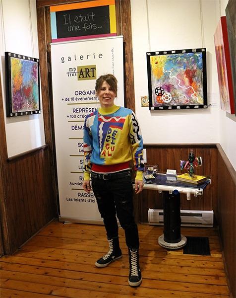 vernissage-8-fevrier-2020-galerie-mp-tresart-melanie-poirier-myriam-bussiere-mb-photograph-02