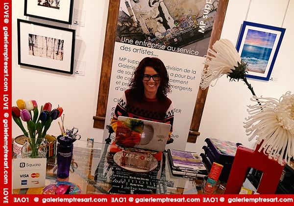 galerie-mp-tresart-melanie-poirier-mars-2020-myriam-bussiere