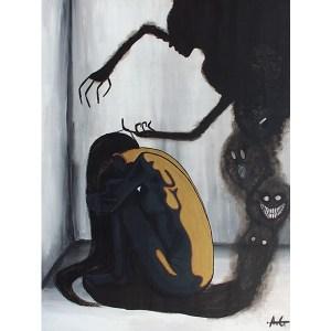 galerie-mp-tresart-mes-demons-audrey-guertin