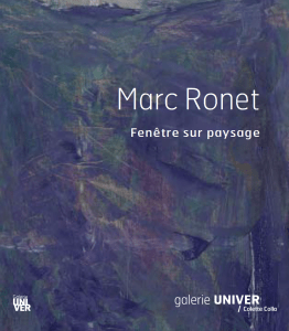 catalogue_ronet_couverture