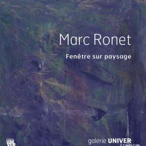 catalogue_ronet_couverture
