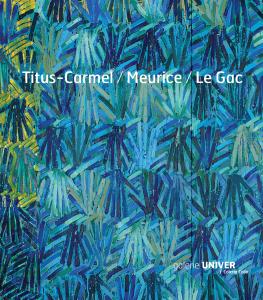 catalogue_tituscarmel_legac_couverture