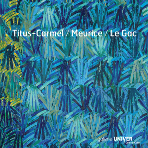 catalogue_tituscarmel_legac_couverture