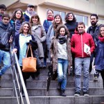 Asistencia técnica para Formación en Comunicación Inclusiva