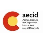 AECID Agencia Española de Cooperación Internacional para el Desarrollo