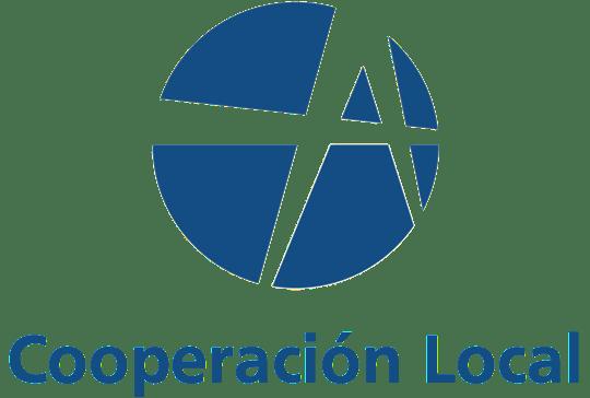 Cooperación Local