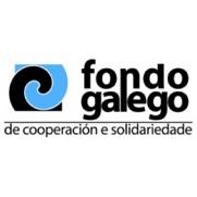 Fondo Galego de Cooperación e Solidaridade