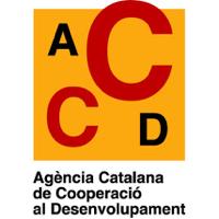 Agència Catalana de Cooperació al Desenvolupment