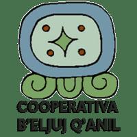 Cooperativa B'eluj Q'anil