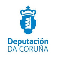 Deputación A Coruña