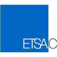 ETSAC Escola Técnica Superior de Arquitectura de A Coruña