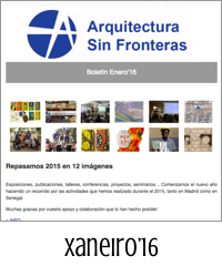 2016-01 Boletín