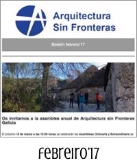2017-02 Boletín