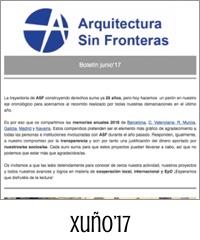2017-06 Boletín Xuño