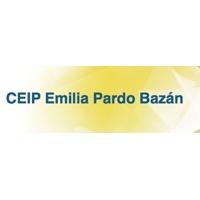 CEIP Emilia Pardo Bazán