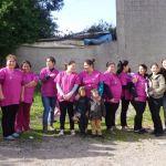 Convocatoria praza de encargada na cooperativa Mulleres Colleiteiras