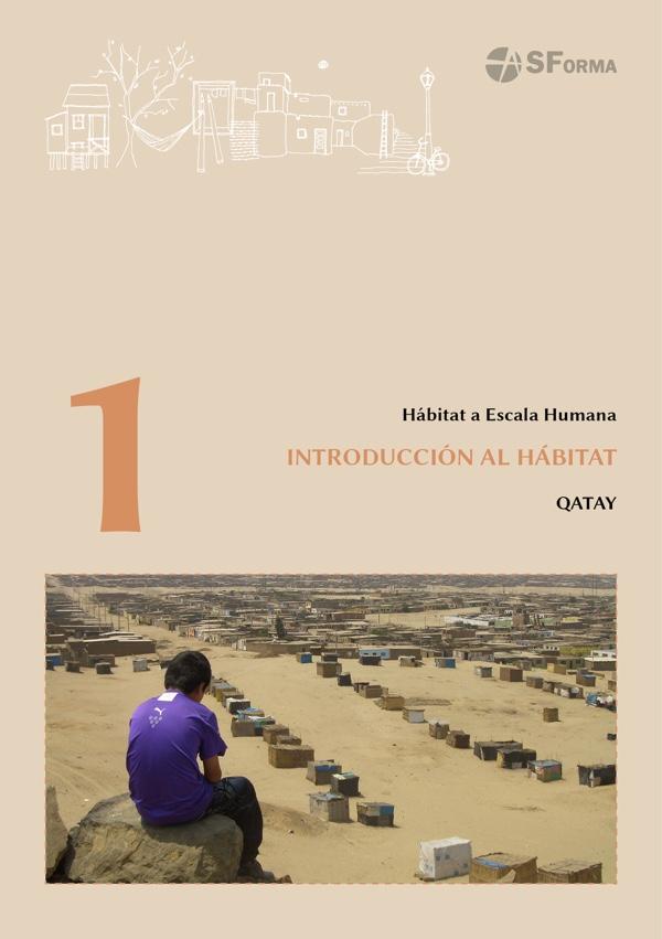 HeH. Módulo 1: Introdución ao Hábitat