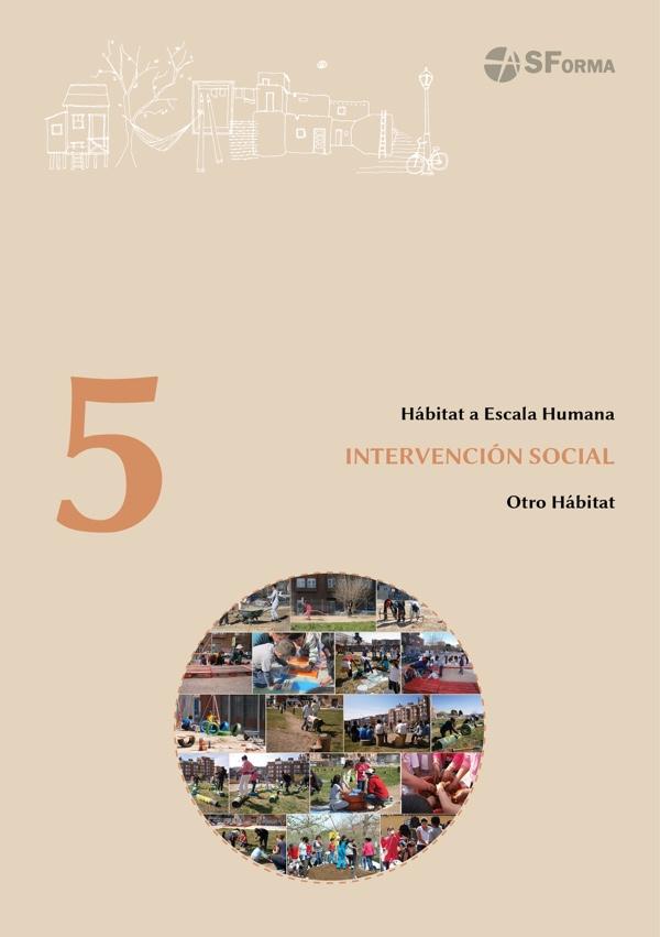 HeH. Módulo 5: Intervención Social
