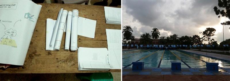 planos-y-piscina