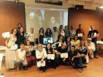 Asembleas ASF España 2017
