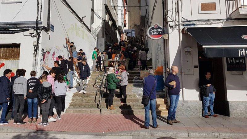 Oasis Montealto