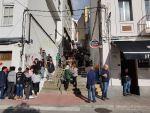 Proxectos de Urbanismo e Participación Cidadá - Habitando Ep.20