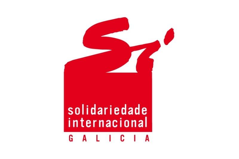 EpD con Solidaridade Internacional – Habitando Ep.28