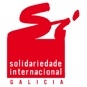Solidaridade Internacional Galicia