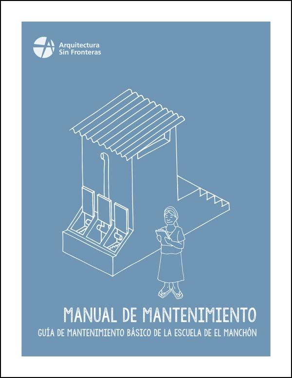 Guía de mantenimiento básico de la Escuela del Manchón