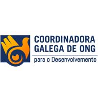 CGONGD