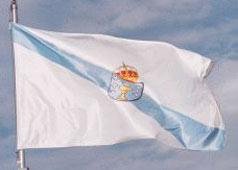 https://i2.wp.com/www.galiciadigital.com/_images/noticias/bandera_galicia_ondea.jpg