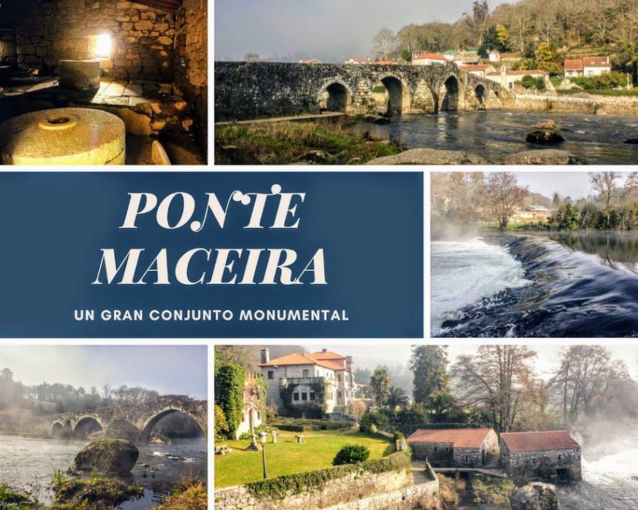 PonteMaceira108