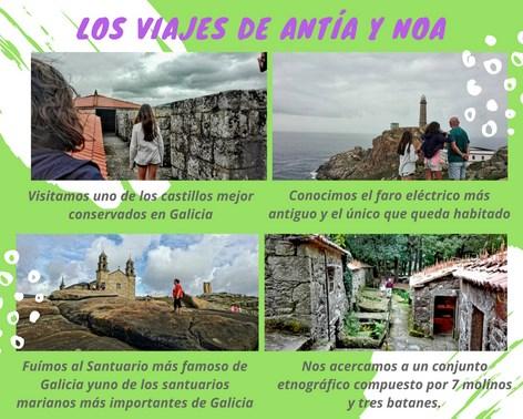 LOS VIAJES DE ANTÍA Y NOA (1)