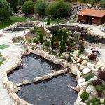 warmwaterbron ourense