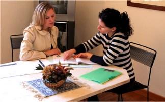 Italienisch Sprachkurse Online