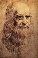 italian art history courses